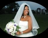 dwainette-marcel-7-28-2012-292