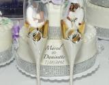 dwainette-marcel-7-28-2012-366